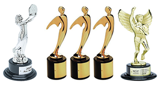 Telly Awards